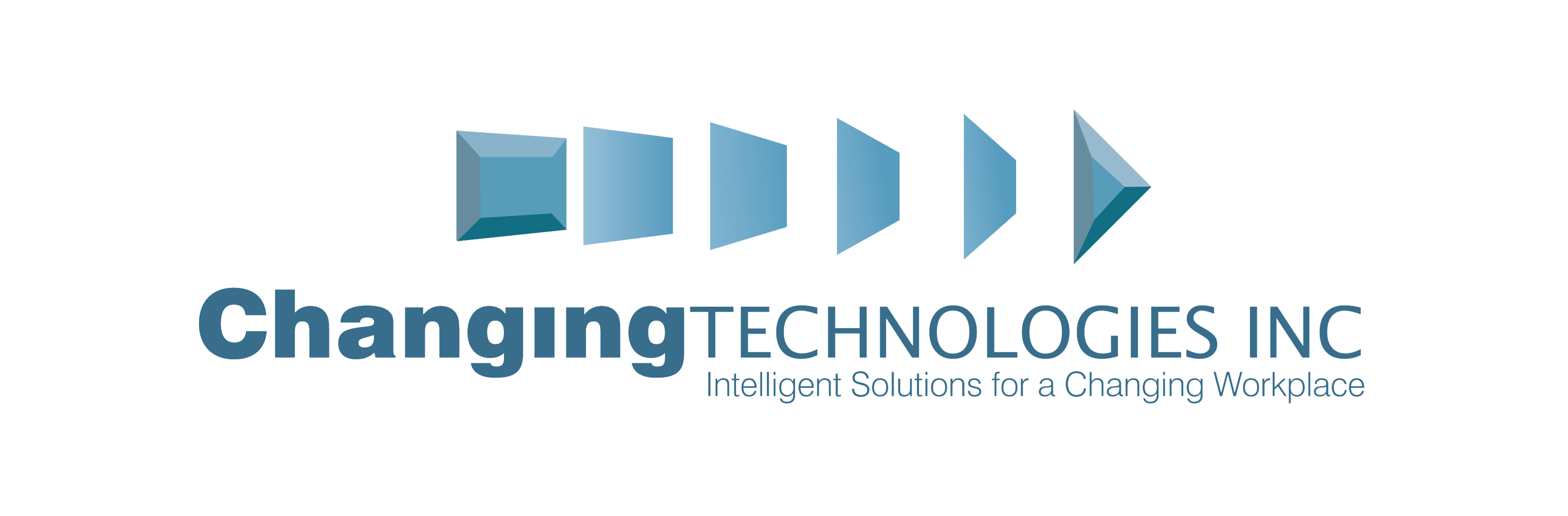 Changing Technologies Inc.